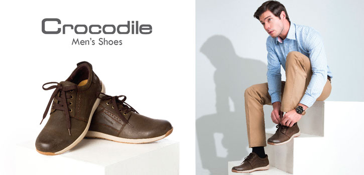 camel shoes outlet malaysia today news 681570